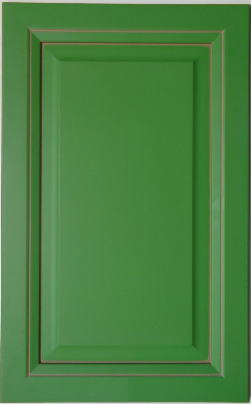 Фасад Опера -2