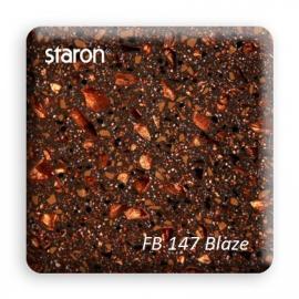 Каменть Staron Blaze