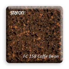 Каменть Staron Coffe Bean