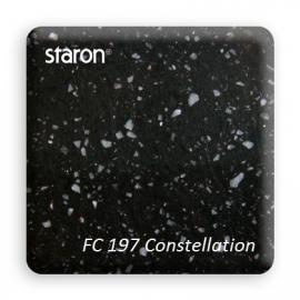 Каменть Staron Constellation