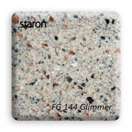 Каменть Staron Glimmer