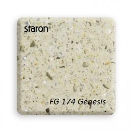 Каменть Staron Genesis