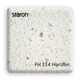 Каменть Staron Horizon