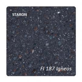 Каменть Staron Igneos