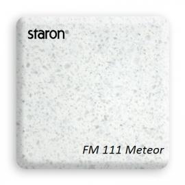 Каменть Staron Meteor