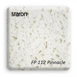 Каменть Staron Pinnacle
