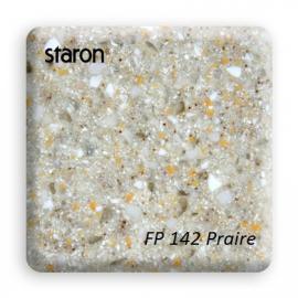 Каменть Staron Praire