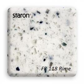 Каменть Staron Rime
