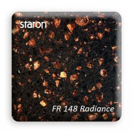 Каменть Staron Radiance