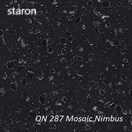 Mosaic Nimbus