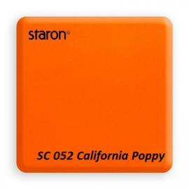 Staron California Poppy