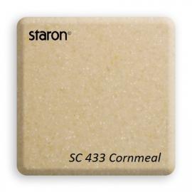 Каменть Staron Cornmeal