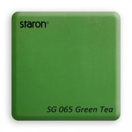 Каменть Staron Staron Green Tea