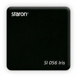 Каменть Staron Staron Iris