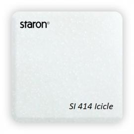 Каменть Staron Icicle
