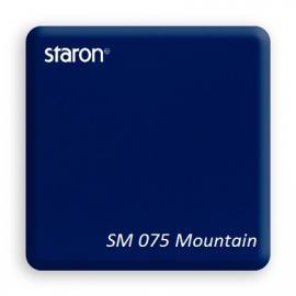 Каменть Staron Staron Mountain