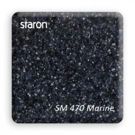 Каменть Staron Marine