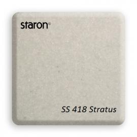 Каменть Staron Stratus