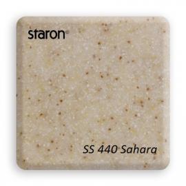 Каменть Staron Sahara