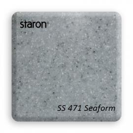 Каменть Staron Seaform