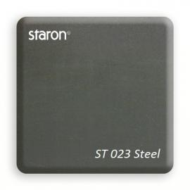 Каменть Staron Steel