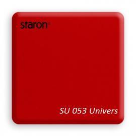 Каменть Staron Univers
