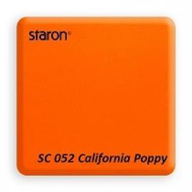 staron California Poppy